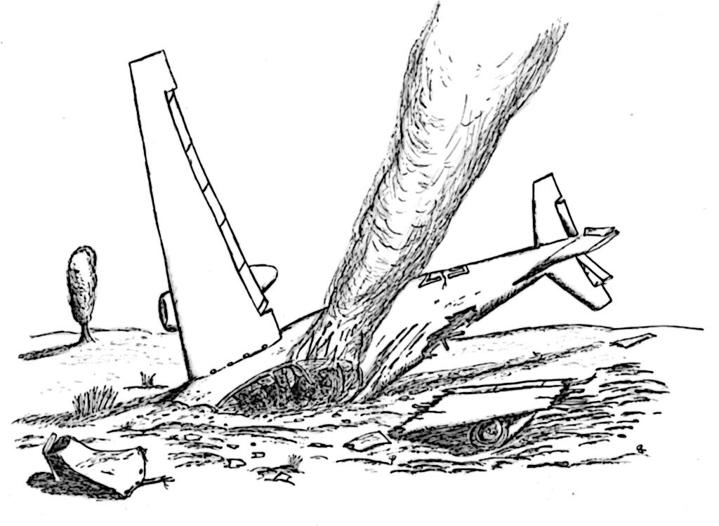 Jamie Anderson - Tornado