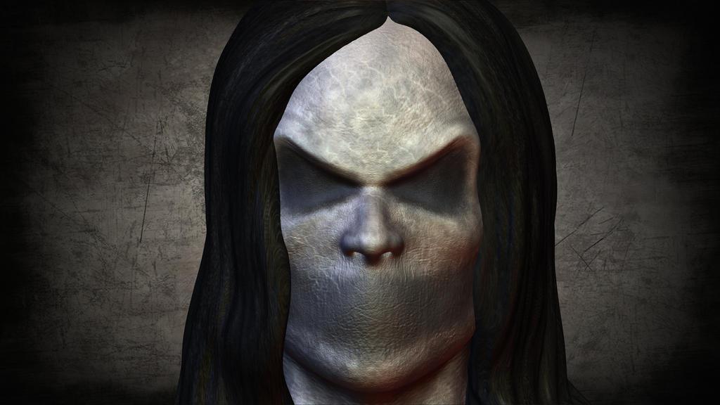 sinister bagul mask - 1024×576