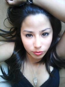 DiamondBlackCosplay's Profile Picture