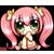 IC: Hikari by sakuraGx4nina