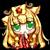 IC: Seramity by sakuraGx4nina