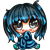PC: Rundi by sakuraGx4nina