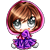 AT: AppleLora by sakuraGx4nina