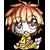 PC: Mesmeromania 1 by sakuraGx4nina
