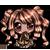 PC: Mesmeromania 2 by sakuraGx4nina