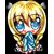 AT: Cmcookiez by sakuraGx4nina