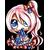 PC: ChizuruMiyagi by sakuraGx4nina