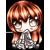 PC: AnyaKuran by sakuraGx4nina