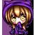 PC: clady-demon by sakuraGx4nina