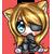 PC: Pinku-Hime by sakuraGx4nina