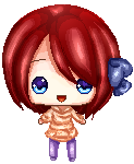 Prize: Pink-kuru by sakuraGx4nina