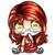 RL:AngelicHellraiser-3 by sakuraGx4nina