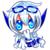 PC: PaigePonPon by sakuraGx4nina