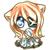 PC:Rurichii by sakuraGx4nina