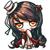 Prz: Pinlin_2 by sakuraGx4nina