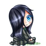 PC: EdithSparrow by sakuraGx4nina
