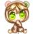 AT: koutama by sakuraGx4nina