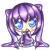 PC: WanNyan 2 by sakuraGx4nina