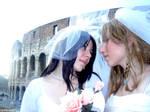 Wedding dream 3