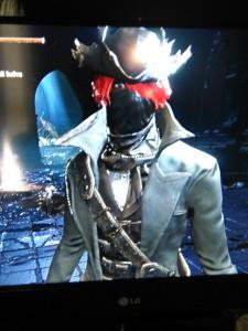 Deathborne90's Profile Picture