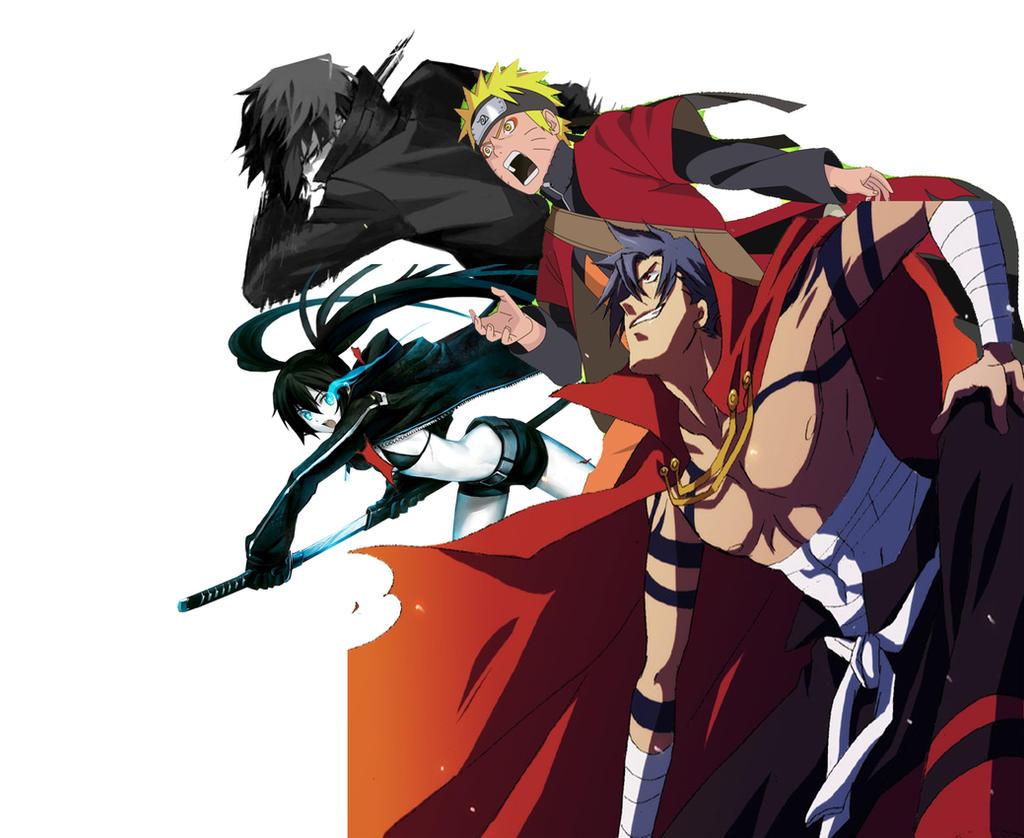 Anime Boy Character Design : Zehek b anime boy rpg and anime