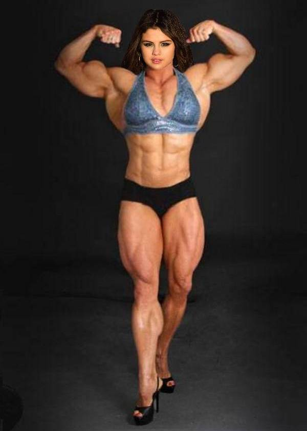 Femalemusclemorphs Deviantart besides Exterior 60612227 likewise 2007 Ford F 150 Pictures C3719 in addition 1976 Ford F150 together with 173183 1989 Ford F 250 Xlt Lariat 73l Diesel 4x4. on 1993 ford f 150 xlt