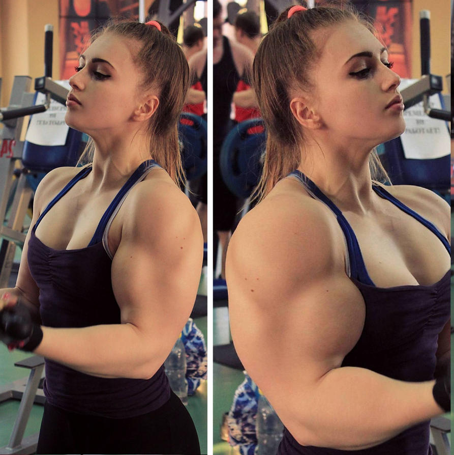 super strong steroids