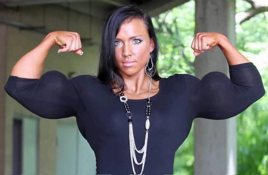 muscle morph pictures - free downloads