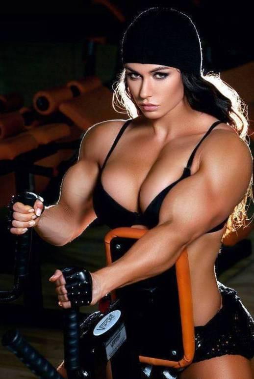 buy bodybuilding steroids australia