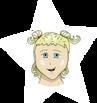 erilyn may-anime ears by RevRuby