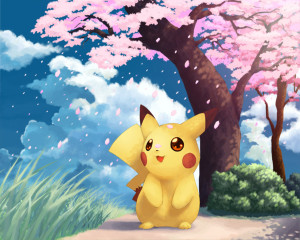 Ask-Pikachu's Profile Picture