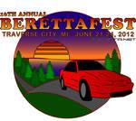 BerettaFest 2012