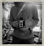 me with camera by Joshua-adam