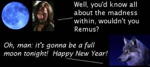 Sirius Lupin 1