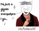 McPotterall 1
