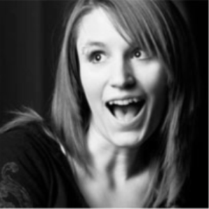 geekangel's Profile Picture