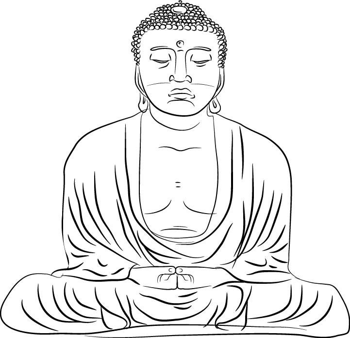 the great buddhasparkyj on deviantart