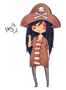 Yoruosoku's Profile Picture