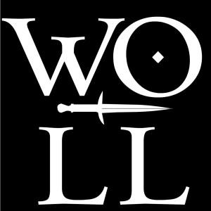 worldoflondonlyric's Profile Picture