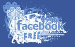 Facebook Free logo