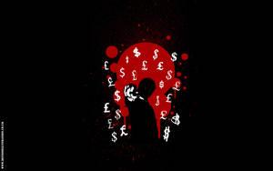 Bloodmoneytop2 by devillo