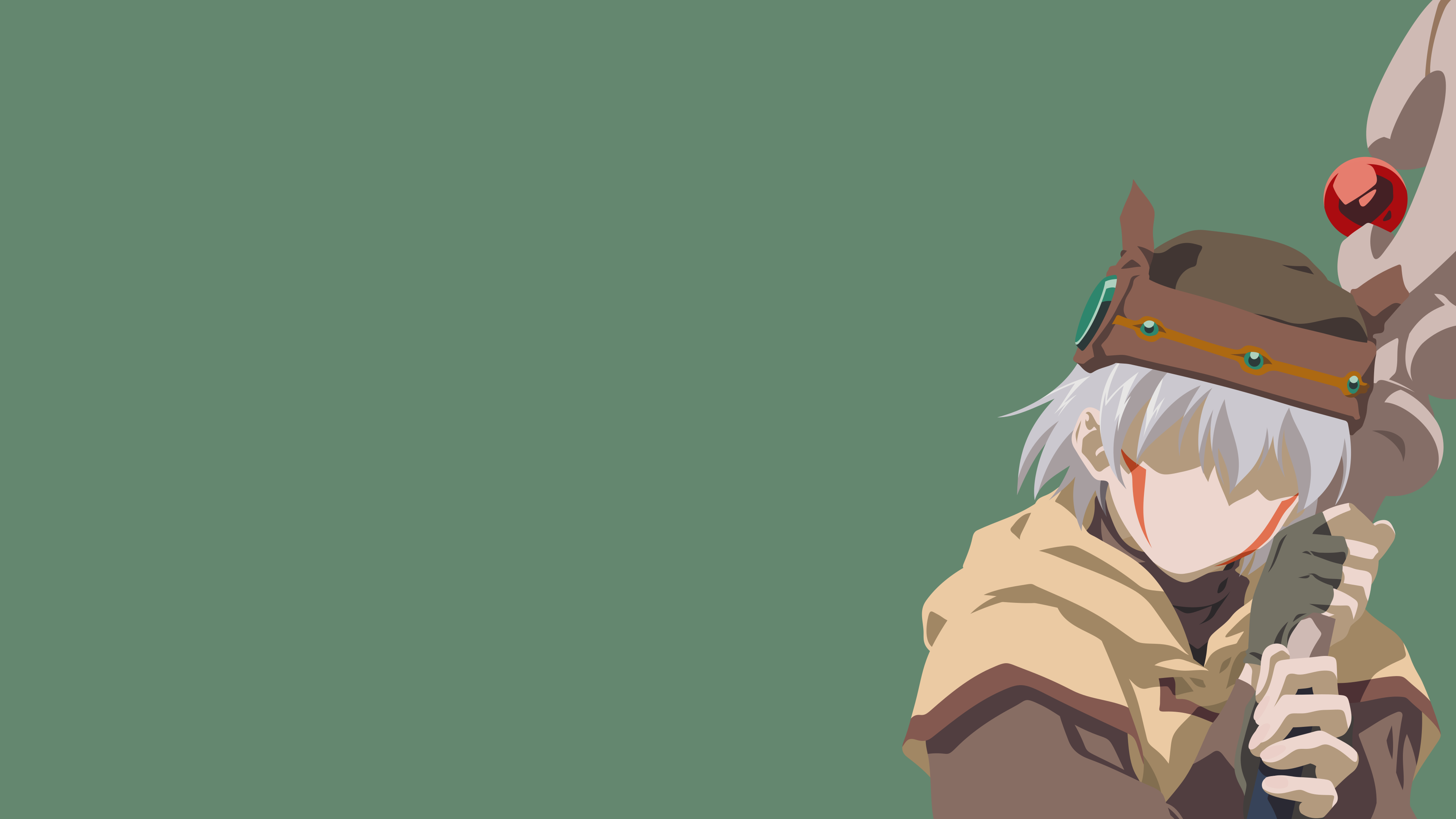 Tsukasa Hack Sign Wallpaper By Insanitykitsune On Deviantart