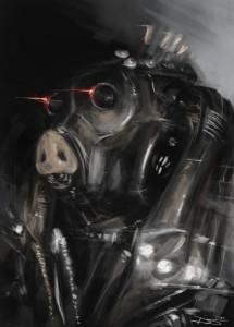 BlackVoidStudios's Profile Picture