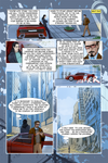 Frostiron, comic, page 9 by ktrew