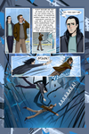 Frostiron, comic, page 10