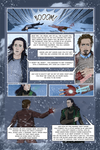 Frostiron, comic, page 11