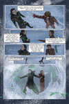 Frostiron, comic, page 12