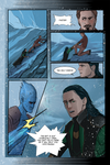 Frostiron, comic, page 19 by ktrew