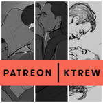 Sketches Teaser April by ktrew
