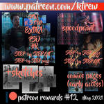 Term#12 - May 2021 by ktrew